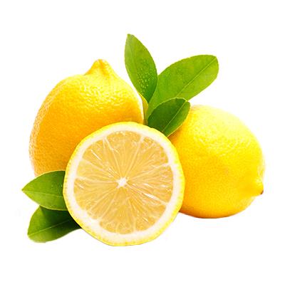 limoni_prodotti_dambruoso_srl