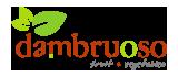 Import Export Ortofrutticolo - Conversano, Bari, Puglia - D'Ambruoso S.r.l. - Vendita all'ingrosso di Ciliegie, Albicocche, Frutta, Verdura, Frutta Secca, Castagne, Fragole, Lampascioni, Melograni, Kiwi, Limoni, Cachi Mela e altri frutti